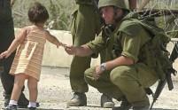 IDF soldiers 3